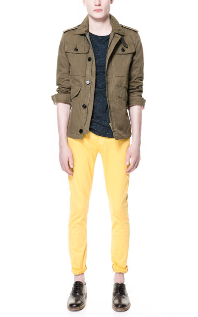 zara-primavera-verano-2013-spring-summer-2013-look-estilo-modaddiction-modelos-mujer-woman-hombre-man-menswear-trf-moda-fashion-trends-tendencias-ropa-clothes-coleccion-collection-22