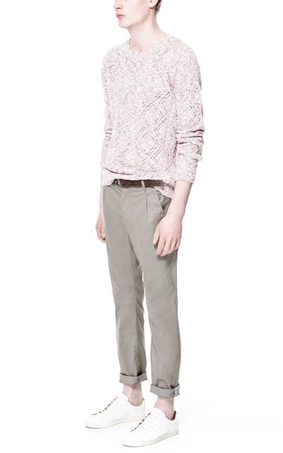 zara-primavera-verano-2013-spring-summer-2013-look-estilo-modaddiction-modelos-mujer-woman-hombre-man-menswear-trf-moda-fashion-trends-tendencias-ropa-clothes-coleccion-collection-23