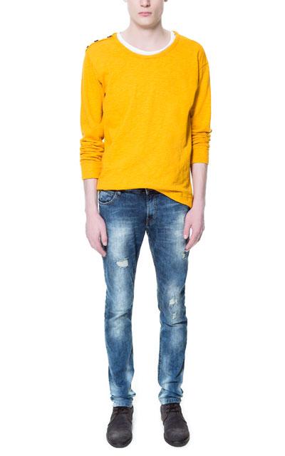 zara-primavera-verano-2013-spring-summer-2013-look-estilo-modaddiction-modelos-mujer-woman-hombre-man-menswear-trf-moda-fashion-trends-tendencias-ropa-clothes-coleccion-collection-25