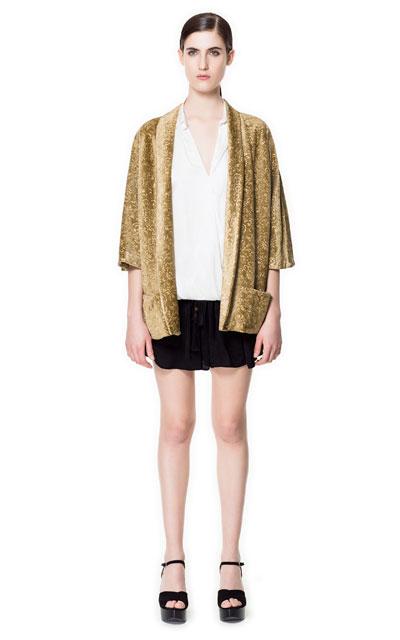 zara-primavera-verano-2013-spring-summer-2013-look-estilo-modaddiction-modelos-mujer-woman-hombre-man-menswear-trf-moda-fashion-trends-tendencias-ropa-clothes-coleccion-collection-3