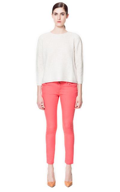 zara-primavera-verano-2013-spring-summer-2013-look-estilo-modaddiction-modelos-mujer-woman-hombre-man-menswear-trf-moda-fashion-trends-tendencias-ropa-clothes-coleccion-collection-4