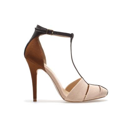 zara-primavera-verano-2013-spring-summer-2013-look-estilo-modaddiction-modelos-mujer-woman-hombre-man-menswear-trf-moda-fashion-trends-tendencias-ropa-clothes-coleccion-collection-7