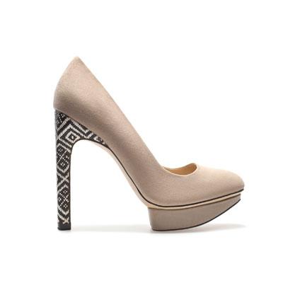 zara-primavera-verano-2013-spring-summer-2013-look-estilo-modaddiction-modelos-mujer-woman-hombre-man-menswear-trf-moda-fashion-trends-tendencias-ropa-clothes-coleccion-collection-9