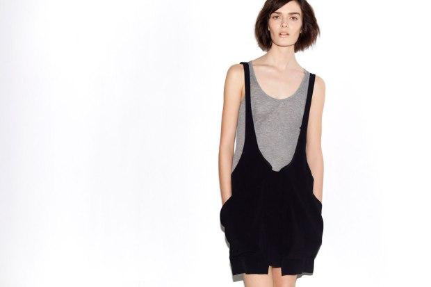 zara-spring-summer-2013-febrary-zara-primavera-verano-2013-febrero-modaddiction-lookbook-trf-mujer-woman-estilo-style-look-moda-fashion-trends-tendencias-10