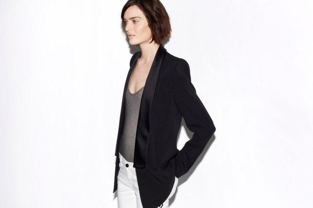 zara-spring-summer-2013-febrary-zara-primavera-verano-2013-febrero-modaddiction-lookbook-trf-mujer-woman-estilo-style-look-moda-fashion-trends-tendencias-14