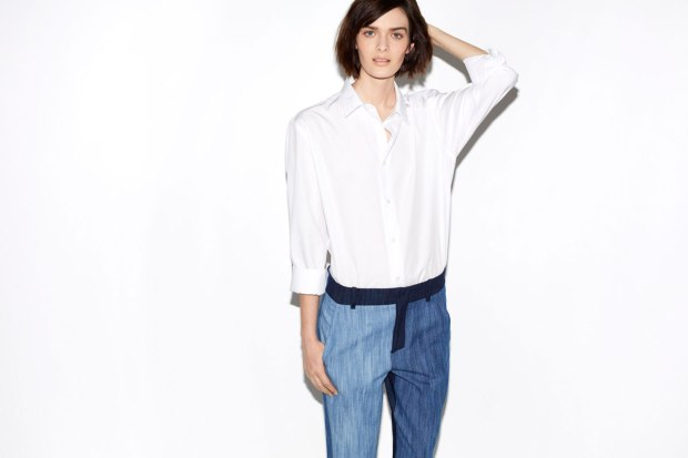 zara-spring-summer-2013-febrary-zara-primavera-verano-2013-febrero-modaddiction-lookbook-trf-mujer-woman-estilo-style-look-moda-fashion-trends-tendencias-14