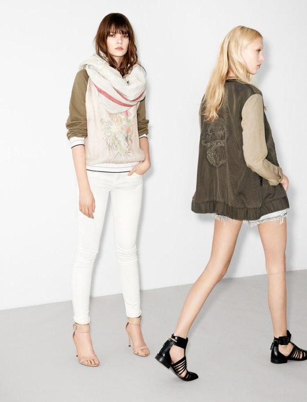 zara-spring-summer-2013-febrary-zara-primavera-verano-2013-febrero-modaddiction-lookbook-trf-mujer-woman-estilo-style-look-moda-fashion-trends-tendencias-16