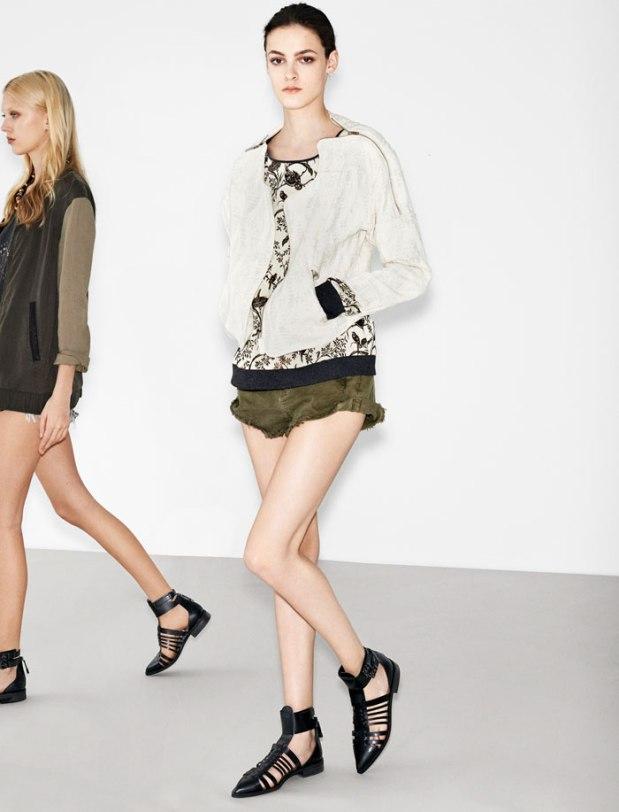 zara-spring-summer-2013-febrary-zara-primavera-verano-2013-febrero-modaddiction-lookbook-trf-mujer-woman-estilo-style-look-moda-fashion-trends-tendencias-18