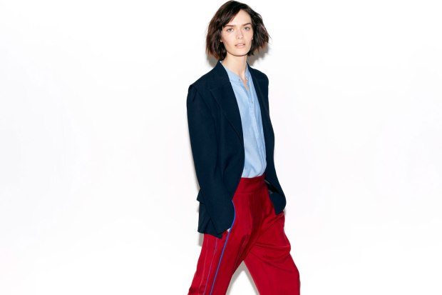 zara-spring-summer-2013-febrary-zara-primavera-verano-2013-febrero-modaddiction-lookbook-trf-mujer-woman-estilo-style-look-moda-fashion-trends-tendencias-2
