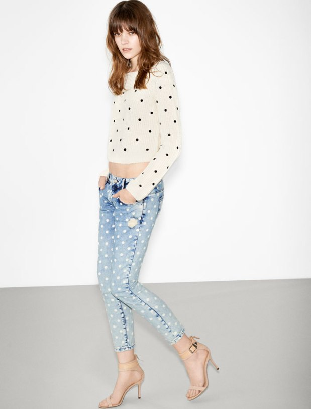 zara-spring-summer-2013-febrary-zara-primavera-verano-2013-febrero-modaddiction-lookbook-trf-mujer-woman-estilo-style-look-moda-fashion-trends-tendencias-20