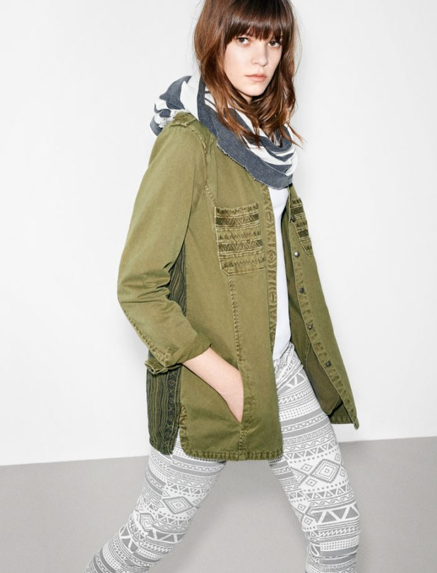 zara-spring-summer-2013-febrary-zara-primavera-verano-2013-febrero-modaddiction-lookbook-trf-mujer-woman-estilo-style-look-moda-fashion-trends-tendencias-22