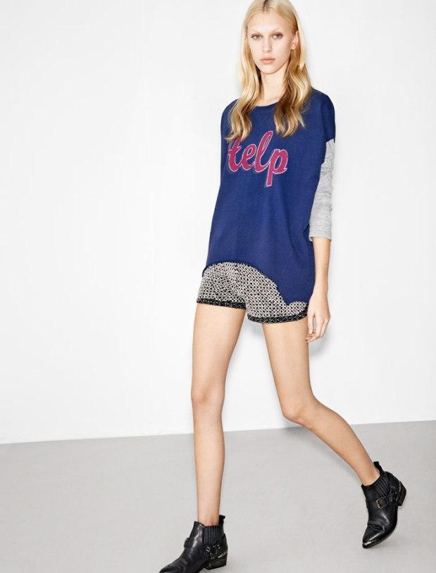 zara-spring-summer-2013-febrary-zara-primavera-verano-2013-febrero-modaddiction-lookbook-trf-mujer-woman-estilo-style-look-moda-fashion-trends-tendencias-24
