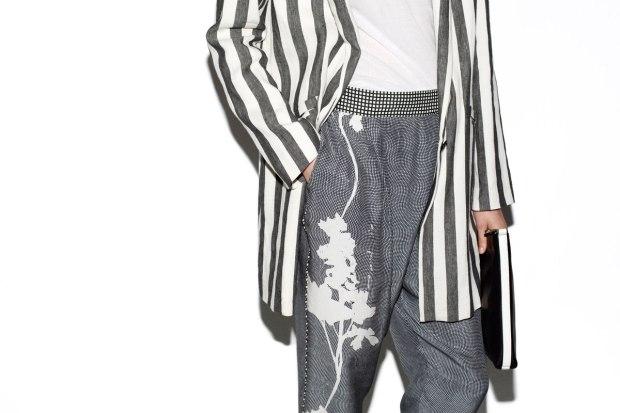zara-spring-summer-2013-febrary-zara-primavera-verano-2013-febrero-modaddiction-lookbook-trf-mujer-woman-estilo-style-look-moda-fashion-trends-tendencias-6