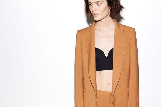 zara-spring-summer-2013-febrary-zara-primavera-verano-2013-febrero-modaddiction-lookbook-trf-mujer-woman-estilo-style-look-moda-fashion-trends-tendencias-8