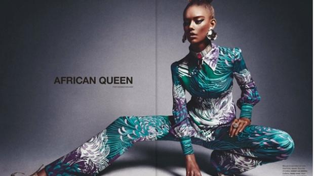 african-queen-numero-magazine-ondria-haring-polemica-white-model-black-blanca-modelo-negra-modaddiction-moda-fashion-desfile-runway-sociedad-1