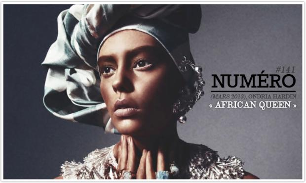 african-queen-numero-magazine-ondria-haring-polemica-white-model-black-blanca-modelo-negra-modaddiction-moda-fashion-desfile-runway-sociedad-2