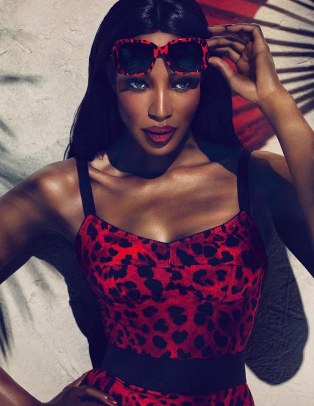 african-queen-numero-magazine-ondria-haring-polemica-white-model-black-blanca-modelo-negra-modaddiction-moda-fashion-desfile-runway-sociedad-naomie-campbell