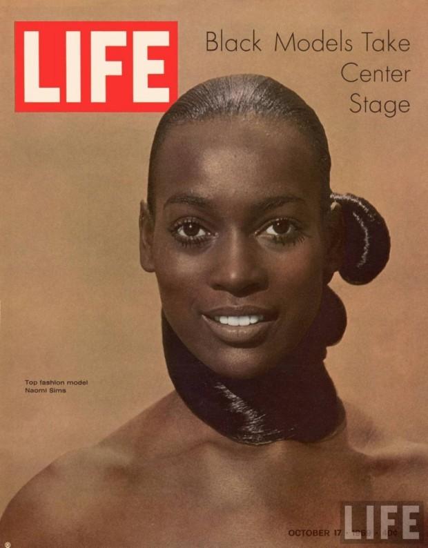 african-queen-numero-magazine-ondria-haring-polemica-white-model-black-blanca-modelo-negra-modaddiction-moda-fashion-desfile-runway-sociedad-naomie-sims