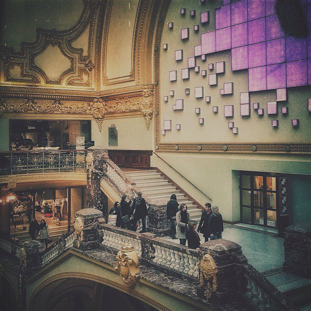 anvers-antwerp-antwerpen-bélgica-belgium-travel-trip-viaje-modaddiction-moda-fashion-trends-tendencias-hipster-hype-arte-art-culture-cultura-week-end-design