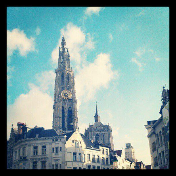 anvers-antwerp-antwerpen-bélgica-belgium-travel-trip-viaje-modaddiction-moda-fashion-trends-tendencias-hipster-hype-arte-art-culture-cultura-week-end-1