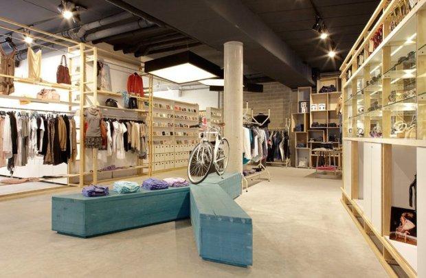 anvers-antwerp-antwerpen-bélgica-belgium-travel-trip-viaje-modaddiction-moda-fashion-trends-tendencias-hipster-hype-arte-art-culture-cultura-week-end-13