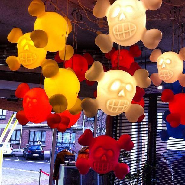 anvers-antwerp-antwerpen-bélgica-belgium-travel-trip-viaje-modaddiction-moda-fashion-trends-tendencias-hipster-hype-arte-art-culture-cultura-week-end-14