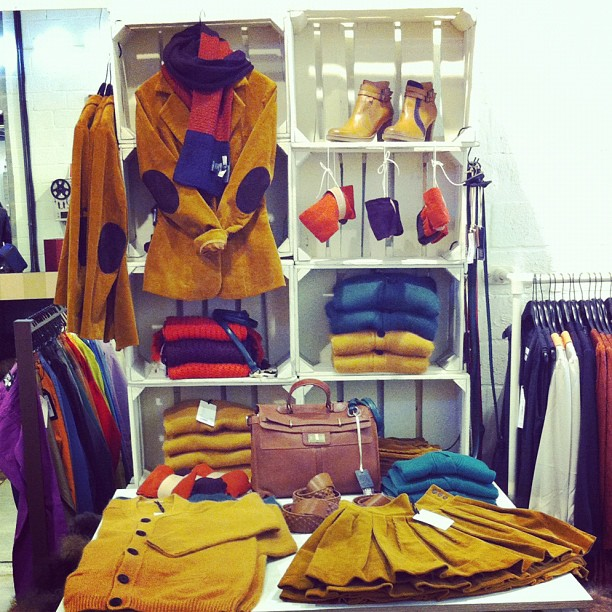 anvers-antwerp-antwerpen-bélgica-belgium-travel-trip-viaje-modaddiction-moda-fashion-trends-tendencias-hipster-hype-arte-art-culture-cultura-week-end-15