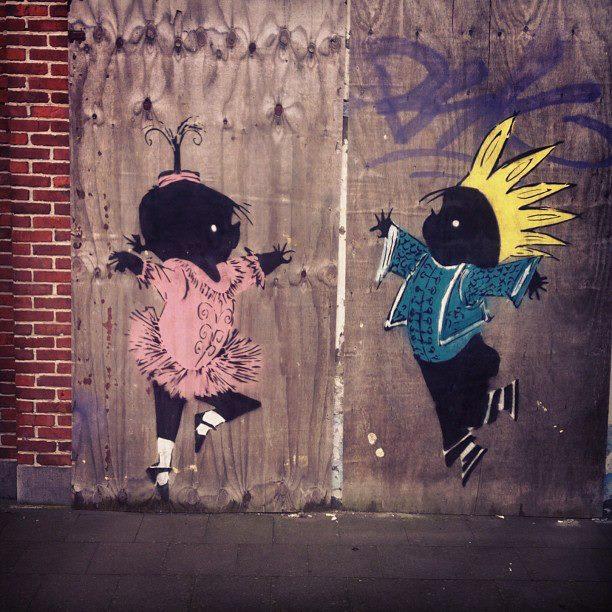 anvers-antwerp-antwerpen-bélgica-belgium-travel-trip-viaje-modaddiction-moda-fashion-trends-tendencias-hipster-hype-arte-art-culture-cultura-week-end-21