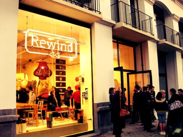 anvers-antwerp-antwerpen-bélgica-belgium-travel-trip-viaje-modaddiction-moda-fashion-trends-tendencias-hipster-hype-arte-art-culture-cultura-week-end-23