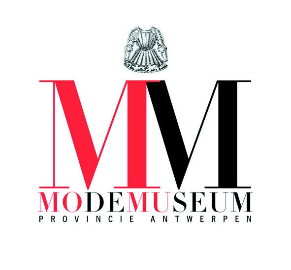 anvers-antwerp-antwerpen-bélgica-belgium-travel-trip-viaje-modaddiction-moda-fashion-trends-tendencias-hipster-hype-arte-art-culture-cultura-week-end-5