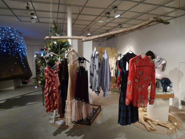 anvers-antwerp-antwerpen-bélgica-belgium-travel-trip-viaje-modaddiction-moda-fashion-trends-tendencias-hipster-hype-arte-art-culture-cultura-week-end-9