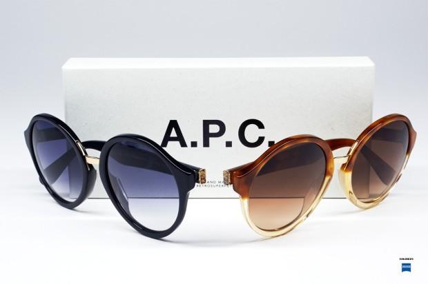 apc-retrosuperfuture-a.p.c-super-gafas-gafas-de-sol-glasses-eyeglasses-sunglasses-modaddiction-primavera-verano-2013-hipster-primavera-verano-2013-moda-fashion-1
