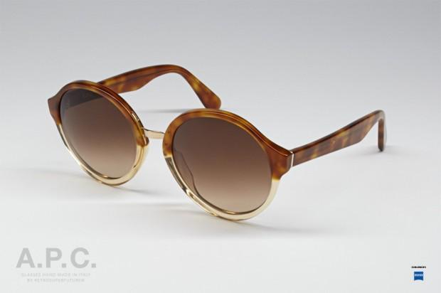 apc-retrosuperfuture-a.p.c-super-gafas-gafas-de-sol-glasses-eyeglasses-sunglasses-modaddiction-primavera-verano-2013-hipster-primavera-verano-2013-moda-fashion-2