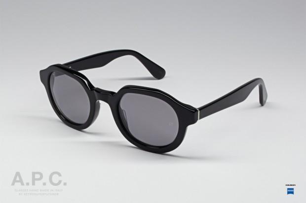 apc-retrosuperfuture-a.p.c-super-gafas-gafas-de-sol-glasses-eyeglasses-sunglasses-modaddiction-primavera-verano-2013-hipster-primavera-verano-2013-moda-fashion-3