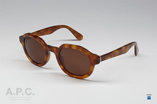 apc-retrosuperfuture-a.p.c-super-gafas-gafas-de-sol-glasses-eyeglasses-sunglasses-modaddiction-primavera-verano-2013-hipster-primavera-verano-2013-moda-fashion-4