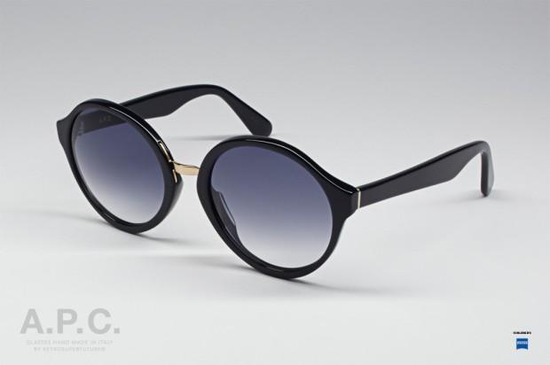 apc-retrosuperfuture-a.p.c-super-gafas-gafas-de-sol-glasses-eyeglasses-sunglasses-modaddiction-primavera-verano-2013-hipster-primavera-verano-2013-moda-fashion-5