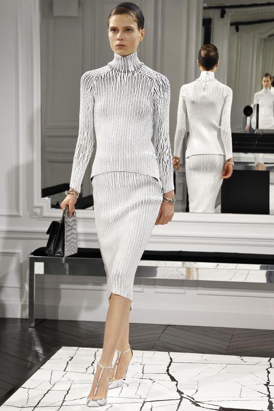 balenciaga-paris-fashion-week-alexander-wang-semana-moda-otono-invierno-2013-fall-autumn-winter-2013-modaddiction-cristobal-balenciaga-desfile-runway-catwalk-pasarela-trends-11