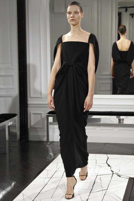 a1fcf17a5c balenciaga-paris-fashion-week-alexander-wang-semana-moda-