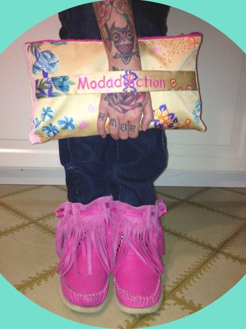 BANNER-CONCURSO-be-hipster-be-modaddiction-sorteo-game-moda-fashion-bolso-bag-clutch-trends-tendencias-complemento-accesorio-handbag-1