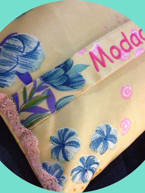 BANNER-CONCURSO-be-hipster-be-modaddiction-sorteo-game-moda-fashion-bolso-bag-clutch-trends-tendencias-complemento-accesorio-handbag-2