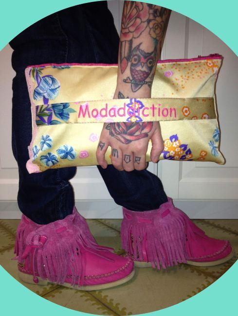 BANNER-CONCURSO-be-hipster-be-modaddiction-sorteo-game-moda-fashion-bolso-bag-clutch-trends-tendencias-complemento-accesorio-handbag-3