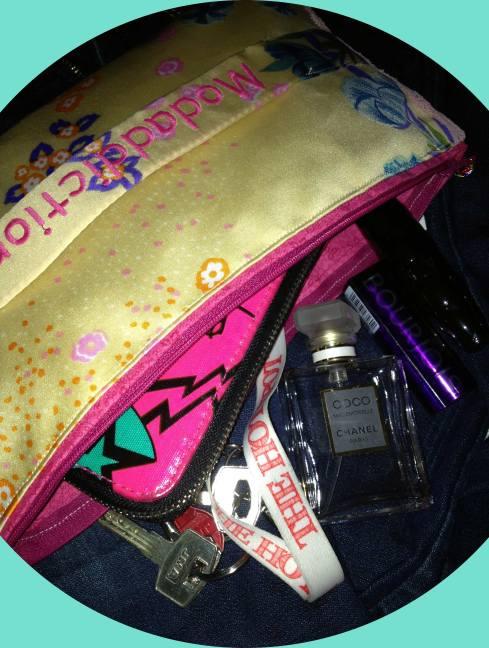 BANNER-CONCURSO-be-hipster-be-modaddiction-sorteo-game-moda-fashion-bolso-bag-clutch-trends-tendencias-complemento-accesorio-handbag-4