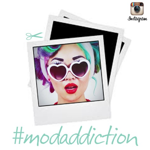 BANNER-CONCURSO-be-hipster-be-modaddiction-sorteo-game-moda-fashion-bolso-bag-clutch-trends-tendencias-complemento-accesorio-handbag-6