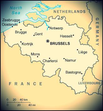 bélgica-mapa-amberes-antwerp-antwerpen-belgium-map-modaddiction-moda-fashion-trends-tendencias-design-diseno-art-arte-europa-europe-2
