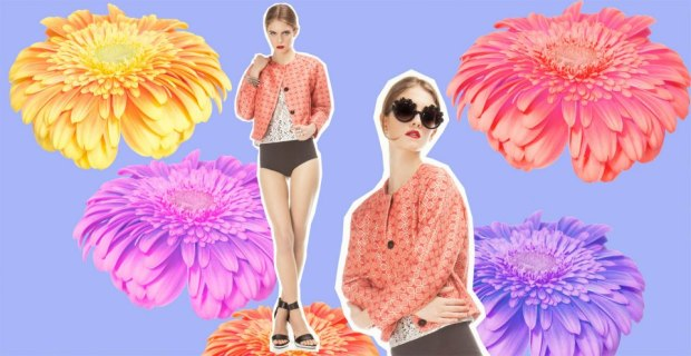 bershka-dressy-collection-dolores-doll-spring-summer-collection-flowers-fashion-moda-primavera-verano-2013-modaddiction-8