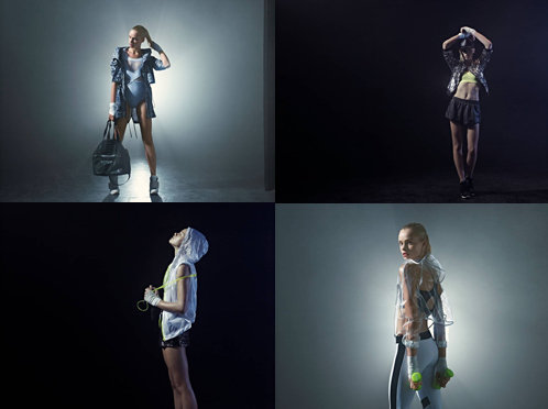 bershka-moving-coleccion-deporte-collection-sport-inditex-modaddiction-trends-tendencias-casual-sport-style-deportista-moda-fashion-primavera-verano-2013-spring-summer-2013-1
