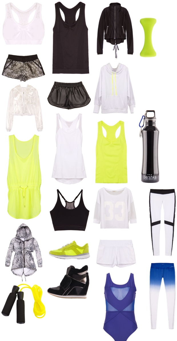 bershka-moving-coleccion-deporte-collection-sport-inditex-modaddiction-trends-tendencias-casual-sport-style-deportista-moda-fashion-primavera-verano-2013-spring-summer-2013-2
