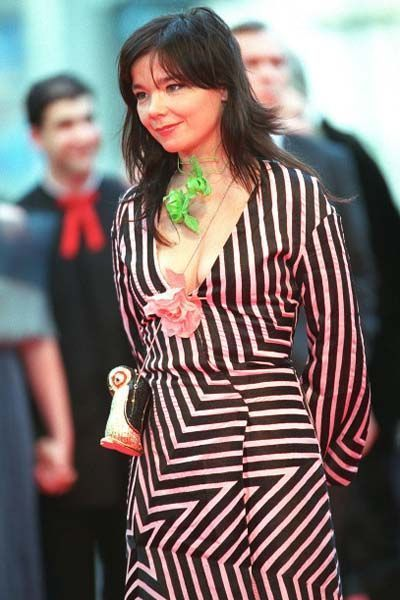 björk-estilo-stylelook-vanguardista-cantante-singer-music-musica-modaddiction-culture-cultura-fotografia-photography-diseno-design-moda-fashion-trends-tendencias-2