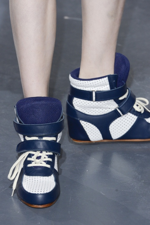 calzado-shoes-footwear-zapatos-primavera-verano-2013-spring-summer-2013-modaddiction-pasarela-fashion-week-runway-moda-fashion-sneakers-deportivas-comme-des-garçons-1