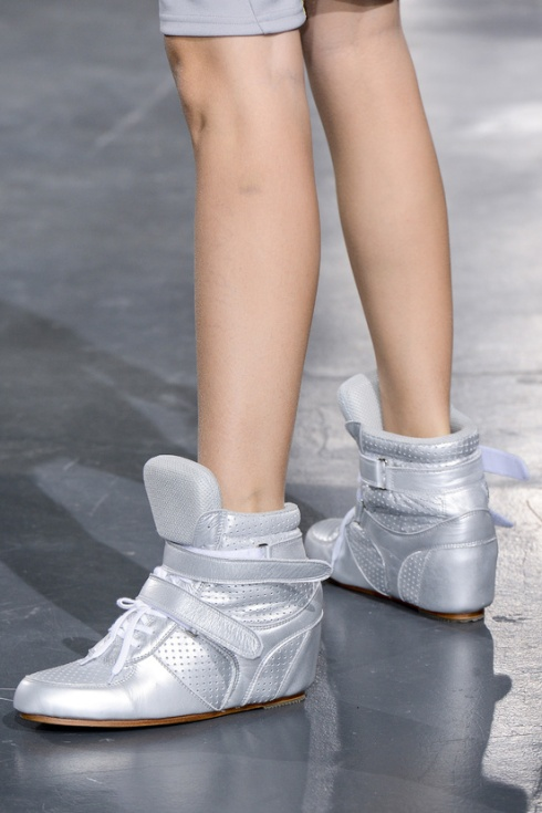 calzado-shoes-footwear-zapatos-primavera-verano-2013-spring-summer-2013-modaddiction-pasarela-fashion-week-runway-moda-fashion-sneakers-deportivas-comme-des-garçons-3